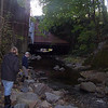 10.18.10 Tiber Hudson Recon in Ellicott City :