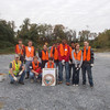 10.20.12 Tree Maintenance Along 2 Sites Along Herbert Run in Arbutus (UMBC &amp; Arbutus Middle School) : More information coming soon!  Significant problem with invasive grape ivy taking over the riparian buffer along a section of Herbert Run on both Arbutus Middle School property and UMBC property.  We have reported our concern to county officials.