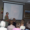 10.5.10 History Talk--Summer Homes of the Patapsco River Valley :