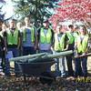 11.13.10 Tree Maintenance : 