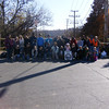 11.17.12 Halethorpe Farms Cleanup : More details coming soon!