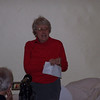 11.3.09 Ellicott City--An Informal History Talk by Joetta Cramm : 