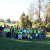 11.6.10 Tree Planting-Tree Maintenance-Stream Cleanup Along Herbert Run : 
