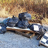 11.9.10 Deep Run Watershed Cleanup : 