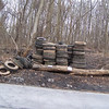 2.1.11 Stoney Run Cleanup off Furnace Ave. : 