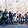 3.18.08 Coopers Run Cleanup : 