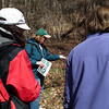 3.25.11 HOLLIE Grist Mill Hike : 