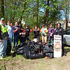 4.10.10 Coopers Run Stream Cleanup : 