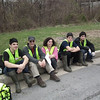 4.10.11 Hollins Ferry Road Cleanup : 