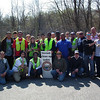 4.15.11 Miller Branch cleanup with Constellation Energy :