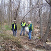 4.2.11 Deep Run Parkway Cleanup in Elkridge : 