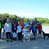 4.24.10 Northfield Elementary Stream Cleanup : 