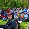4.27.13 Patapsco River Cleanup in Avalon Area of Patapsco State Park from Gun Road to Thomas Viaduct Bridge : More information coming soon!!!