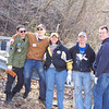 4.4--4.5.09 Project Clean Stram in th Patapsco River Valley : 