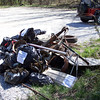 4.4.09 Coopers Branch-Historic Oella Cleanup : 