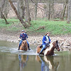 4.5.08 Patapsco River-River Rd.-Catonsville Project Clean Stream : 