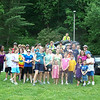 5.2.10 11th Annual Garlic Mustard Challenge : 