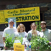 5.4.08 (2) Garlic Mustard Challenge : 