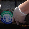 7.6.10 Pilot Storm Drain Stenciling Project : 