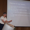 9.1.10 Rain Barrel Workshop : 